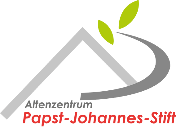 Papst-Johannes-Stift
